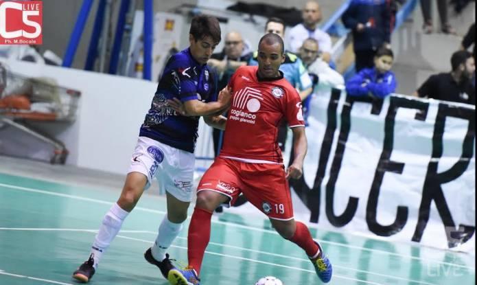Cagliari-Udinese 2-1: Farias, Sau e due pali mettono ko i friulani