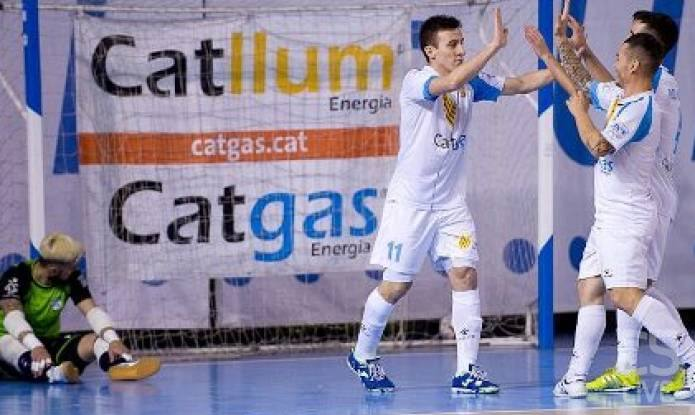 Spagna, Rescia: fenomeno Maxi! David Madrid, un amarissimo debutto. VIDEO
