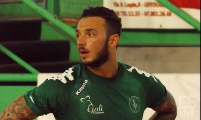 #Playoff2017 Adisport: finale gara-1, la Luparense vince a Pescara. Rigori decisivi