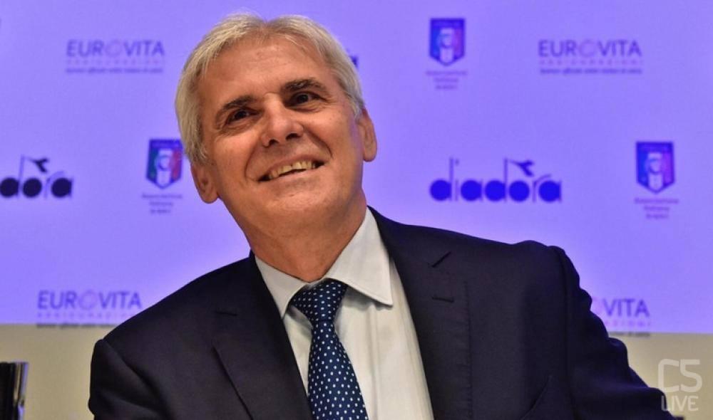 AIA, rischio scioperi dopo la violenza subita da un arbitro nel Lazio